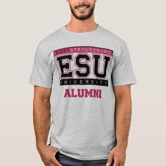Camiseta a7c1b575-d