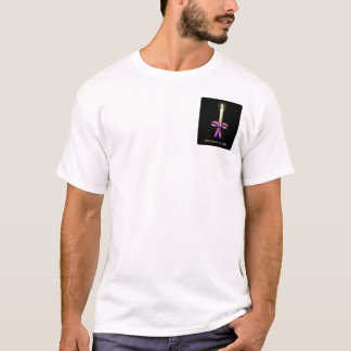Camiseta a 9/11