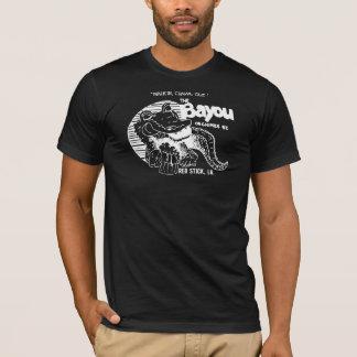 Camiseta A albufeira (original no T preto)