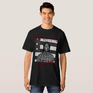 Camiseta A$AP LIfestyle