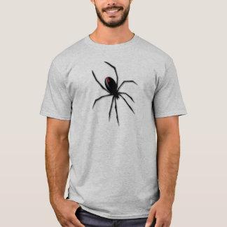 Camiseta A aranha mim