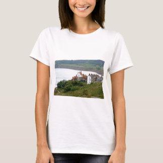 Camiseta A baía de Robin Hood