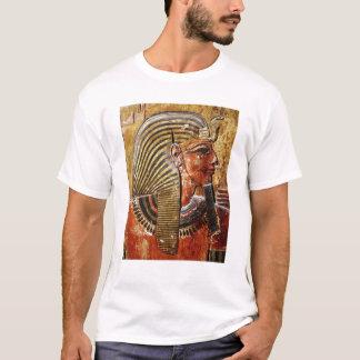Camiseta A cabeça de Seti I do túmulo de Seti