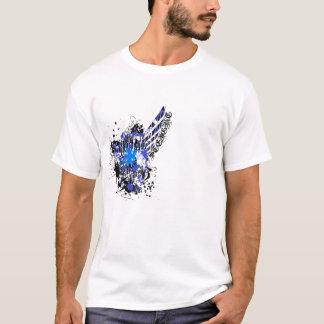 Camiseta A colônia