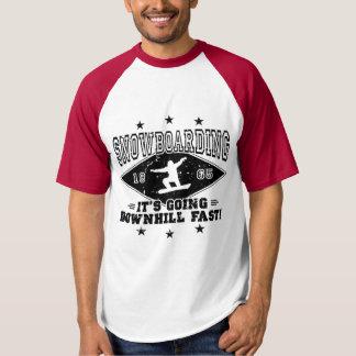 Camiseta A DESCIDA JEJUA! (preto)