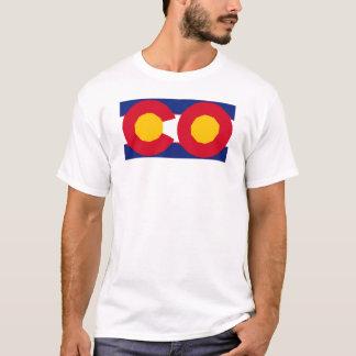 Camiseta A Dinamarca CO