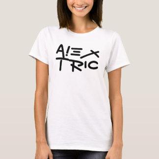 Camiseta A! extric2