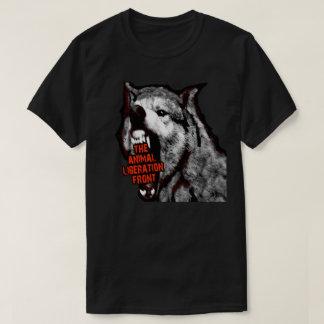 Camiseta A.L.F. Lobo