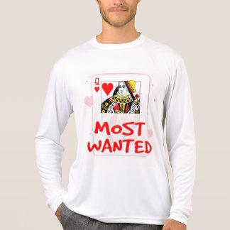 Camiseta A MAIORIA QUISERAM o concorrente por muito tempo 2