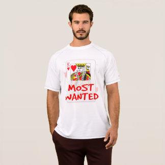 Camiseta A MAIORIA QUISERAM o t seco da malha do dobro do