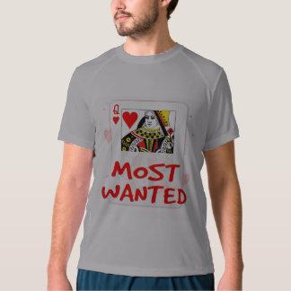 Camiseta A MAIORIA QUISERAM o t-shirt novo 2 do equilíbrio