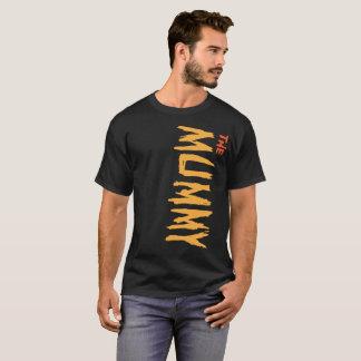 Camiseta A mamã