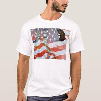 Camiseta A maneira nós éramos