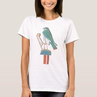 Camiseta A mantilha de Hathor