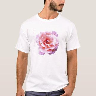 Camiseta A Maria Madalena aumentou