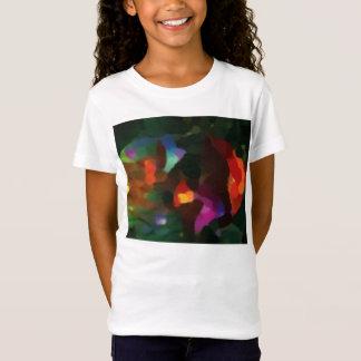 Camiseta A mente Meld