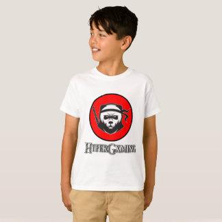 Camiseta A mercadoria de HyperGxming