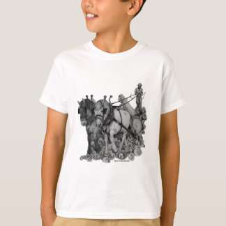 Camiseta A-Mighty-Tree-Page-14