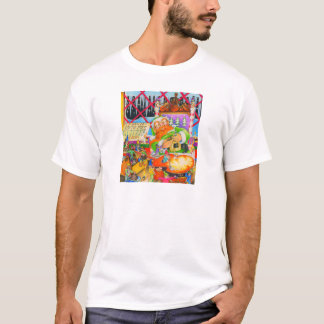 Camiseta A-Mighty-Tree-Page-26
