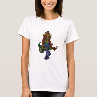 Camiseta A-Mighty-Tree-Page-44