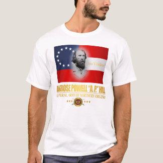 Camiseta A.P. Monte (patriota do sul)