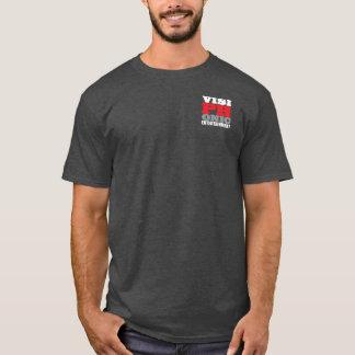 Camiseta a parte 2 do PH