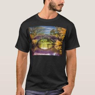 Camiseta A ponte