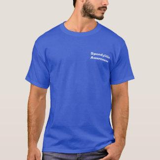 Camiseta A.S. Consciência