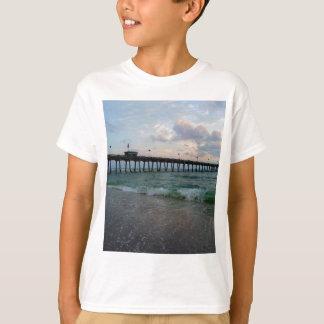 Camiseta A trajectória da escolha