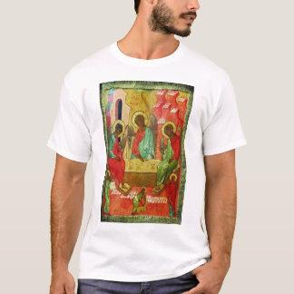 Camiseta A trindade