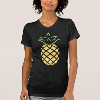 Camiseta Abacaxi Aloha Havaí!