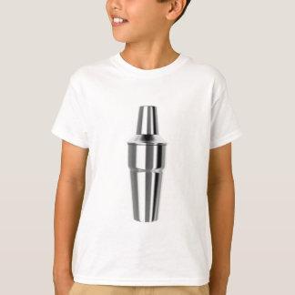 Camiseta Abanador de cocktail