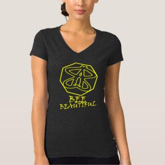 Camiseta Abelha Bautiful