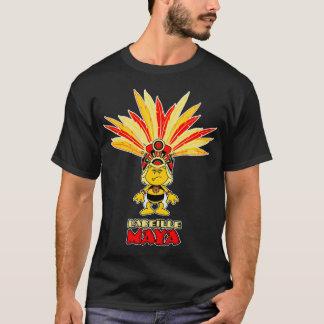 Camiseta Abelha Maya (4 cores)