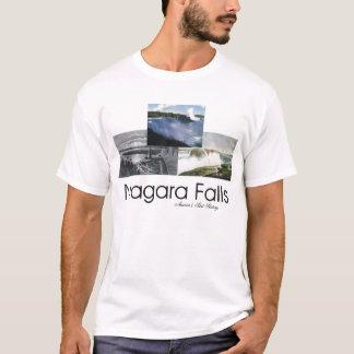 Camiseta ABH Niagara Falls