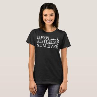 Camiseta Abilene