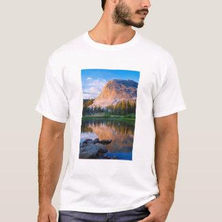 Camiseta Abóbada cénico, Califórnia de Lembert