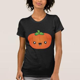 Camiseta Abóbora bonito do Dia das Bruxas