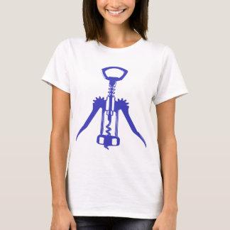 Camiseta Abridor de garrafa