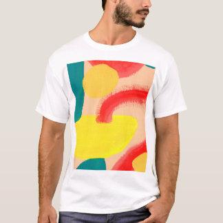 Camiseta Abstracção 10
