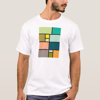 Camiseta Abstract#13