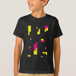 Camiseta Abstract#6