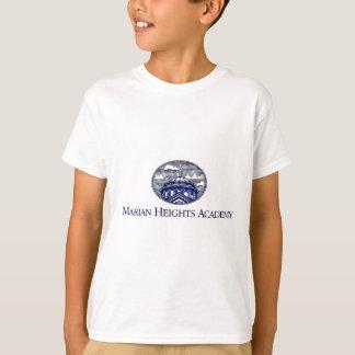 Camiseta Academia mariana das alturas