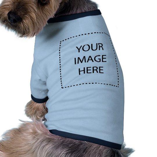 Camiseta Acessórios e Roupas personalizadas !