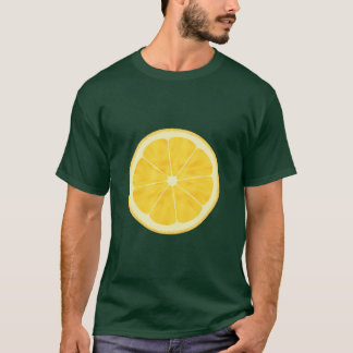 Camiseta Acid