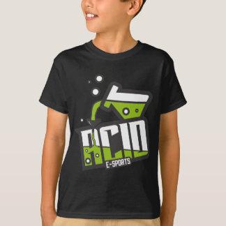 Camiseta ACID E-Sports