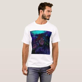 Camiseta Acid Girl