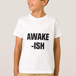 Camiseta Acordado-ish