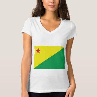 Camiseta Acre