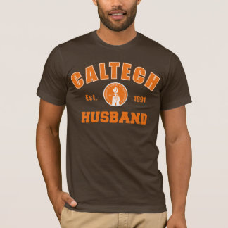 Camiseta ad3b7327-c